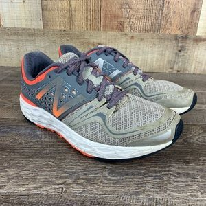 New Balance Fresh Foam Vongo Women's Running Shoe